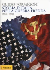 Storia d'Italia nella Guerra fredda (1943-1978)