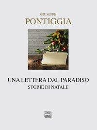 Una lettera dal Paradiso. Storie di Natale