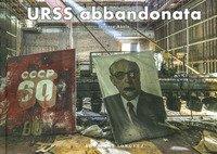 URSS abbandonata