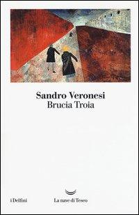 Brucia Troia