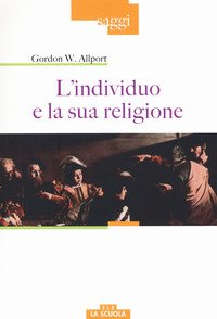 L'individuo e la sua religione