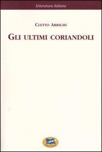 Gli ultimi coriandoli [1857]