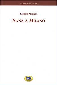 Nanà a Milano [1880]