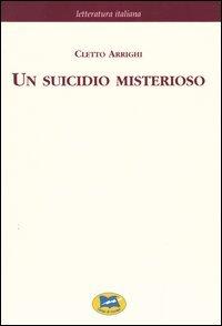 Un suicidio misterioso [1883]