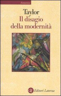 Il disagio della modernità