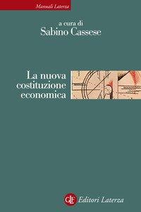 La nuova costituzione economica