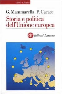 Storia e politica dell'Unione Europea (19262001)