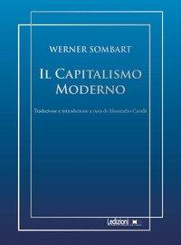Il capitalismo moderno