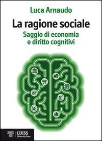 La ragione sociale