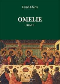 Omelie. Ciclo C