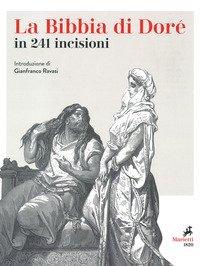 La Bibbia. 241 incisioni
