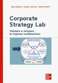 Corporate strategy lab