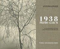 1938 primo album