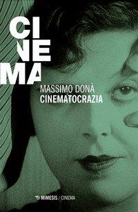 Cinematocrazia