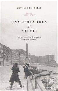 Una certa idea di Napoli. Storia e carattere di una città (e dei suoi abitanti)