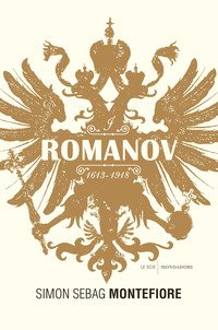 I Romanov (1613-1918)