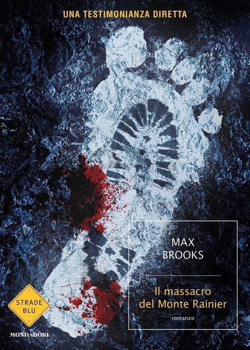 Il massacro del Monte Rainier