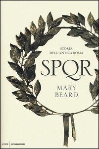 SPQR. Storia dell'antica Roma