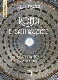 Roma e Sant'Arsenio