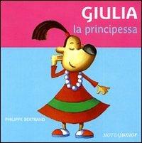 Giulia la principessa