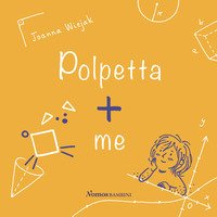 Polpetta + me