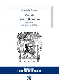 Vita di Giulio Romano
