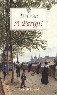 A Parigi!