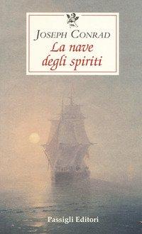La nave degli spiriti