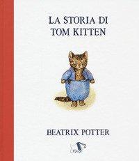 La storia di Tom Kitten
