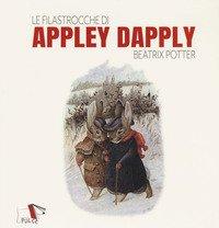 Le filastrocche di Appley Dapply