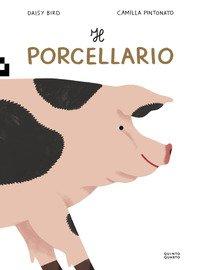 Il porcellario