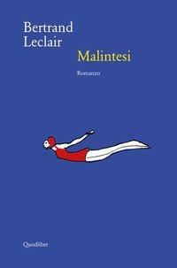 Malintesi