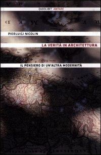 La verità in architettura