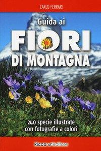 Guida ai fiori di montagna