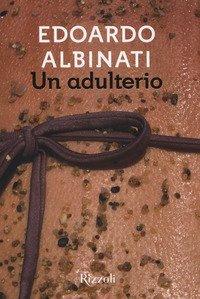 Un adulterio