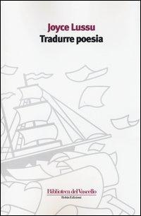 Tradurre poesia