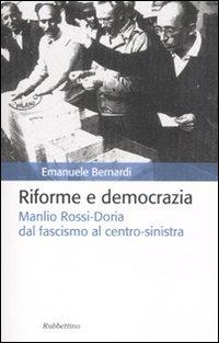 Riforme e democrazia