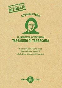 Le prodigiose avventure di Tartarino di Tarascona