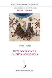 Introduzione a La Divina Commedia