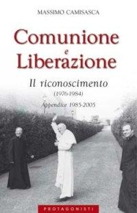 Comunione e Liberazione 1976-1984