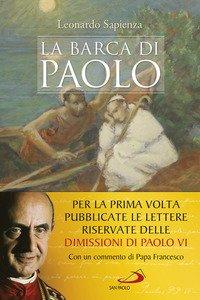 La barca di Paolo
