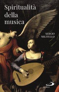 Spiritualità della musica