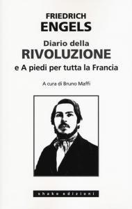 Diario della rivoluzione