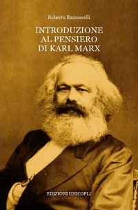 Introduzione al pensiero di Karl Marx