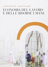 Economia del lavoro e delle risorse umane