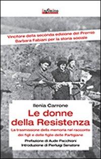 Comuni di Jean-Claude Maire Vigueur. Percorsi storiografici