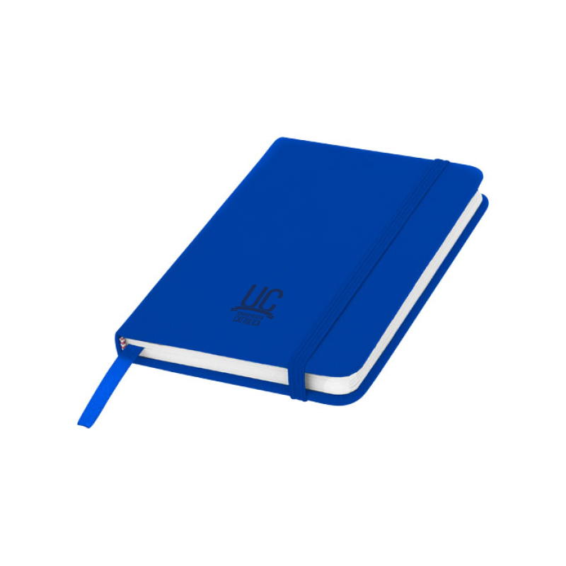 SPECTRUM A6 NOTEBOOK BLUE