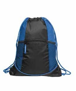 SMART BACKPACK ROYAL